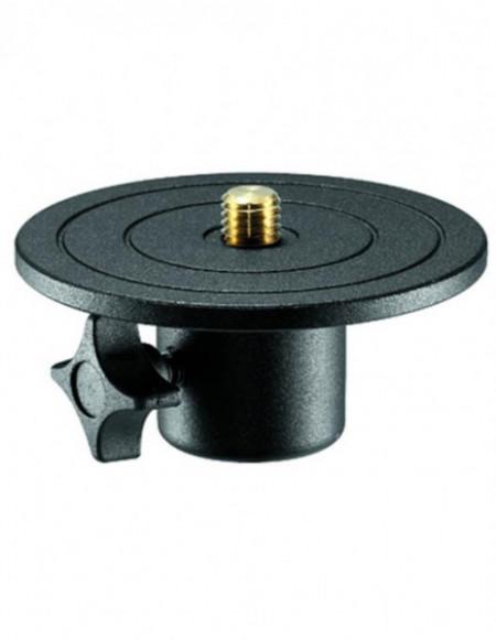 Manfrotto 324 adaptor trepied