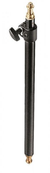 Manfrotto Bara extensibila 53-85cm