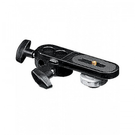 Manfrotto Camera Bracket 143BKT