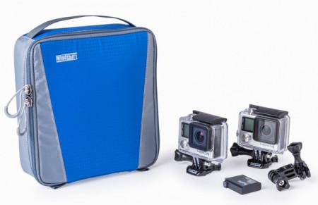 MindShift GP 4 Case - Husa GoPro