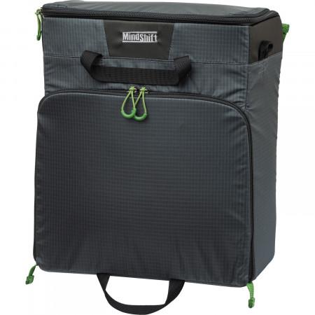 MindShiftGear Stash Master Pro - cub geanta pentru rucsac troller