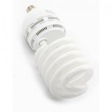 Lastolite Bec fluorescent 85W