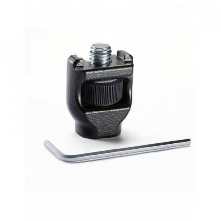 Manfrotto adaptor 3 8