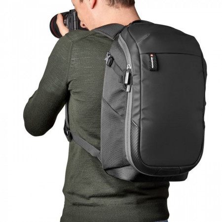 Manfrotto Compact Rucsac foto