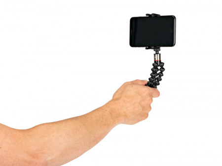 Joby GripTight ONE GP Minitrepied flexibil