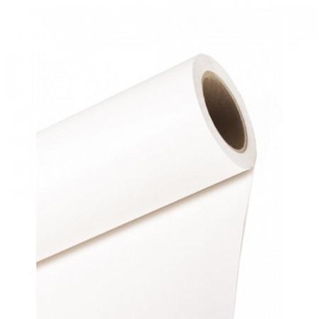 Lastolite Fundal foto alb 2.72 x 11m