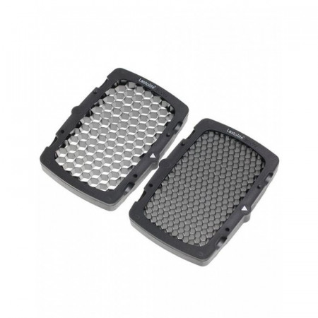 Lastolite Honeycomb Magnetic Set de 9mm 6mm