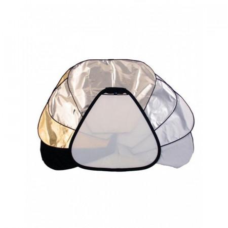 Lastolite Kit Reflector Triflip 8-in-1 75 cm