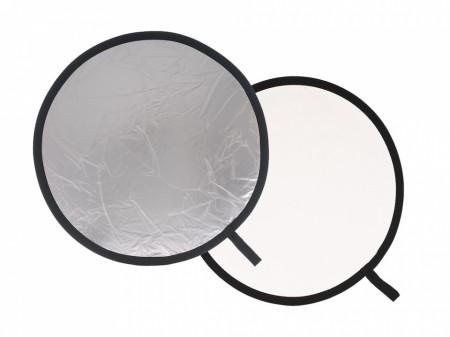 Lastolite Panou Reflector Silver White 95 cm