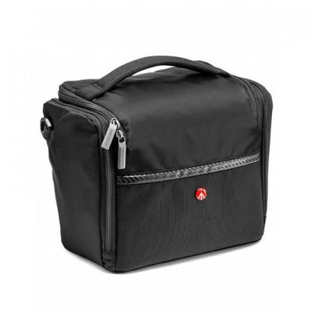 Manfrotto A6 geanta pentru foto sau drona DJI Mavic Pro