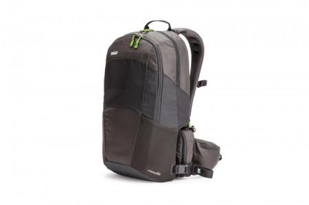 Mindshift Rotation180 Travel Away - Charcoal - rucsac