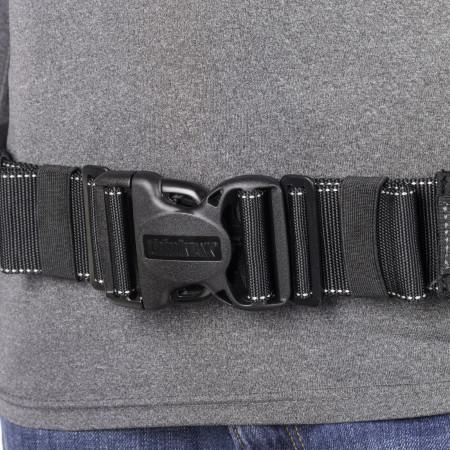Think Tank Pro Speed Belt V3.0 (marime 81-106 cm) M-L - centura captusita foto