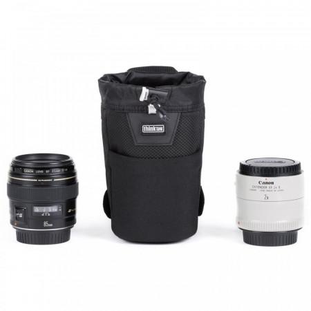 ThinkTank Lens Changer 15 V3.0 - Black - toc pt. obiective de mici dimensiuni