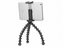 GripTight Gorillapod Stand For Tablet