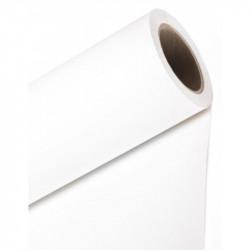 Lastolite Fundal foto alb Super White 2.72 x 11m