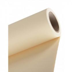 Lastolite Fundal foto bej Ivory 2.72 x 11m
