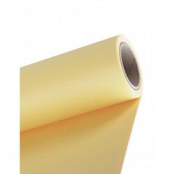 Lastolite Fundal foto galben Corn 2.72 x 11m