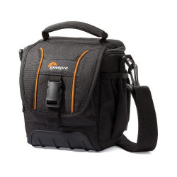 Lowepro Geanta foto Adventura SH 120 II
