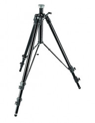Manfrotto 161MK2B trepied foto de studio