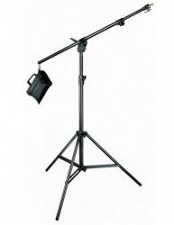 Manfrotto Combi Boom Stand 420B stativ tip cumpana