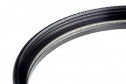 Manfrotto PRO Filtru Polarizare Circulara Slim 67mm