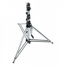 Manfrotto Short Wind Up Stand 087NWSH
