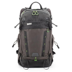 MindShift BackLight 18L Charcoal - rucsac foto