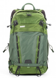 MindShift BackLight 26L Woodland Green - rucsac foto