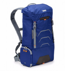 MindShift UltraLight Sprint 16L Twilight Blue