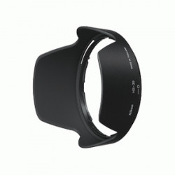 Nikon HB-39 Lens hood for AF-S DX 16-85mm f/3.5-5.6 VR
