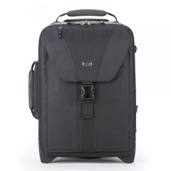 Think Tank Airport TakeOff V2.0 - Black - troller si rucsac