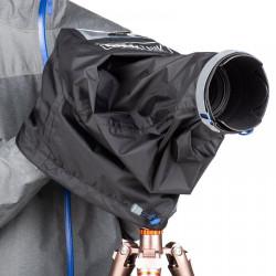 Think Tank Emergency Rain Cover - Medium