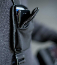 Think Tank Keep It Up Shoulder Strap - curea de umar pt centurile Pro Speed Belt, Steroid Speed Belt, Thin Skin Belt