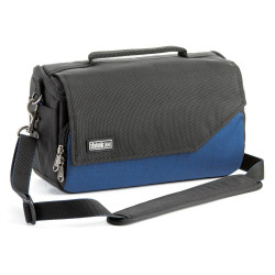 Think Tank Mirrorless Mover 25i - Dark Blue - geanta foto