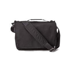 ThinkTank Retrospective Laptop Case 15L Black - geanta laptop