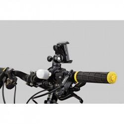 Joby Dispozitiv prindere pentru bicicleta