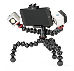 Joby GorillaPod Mobile Rig pentru smartphone