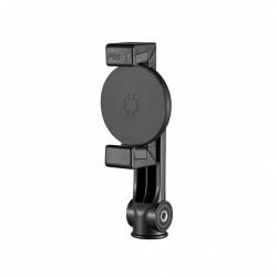 Joby MagSafe suport magnetic pentru smartphone