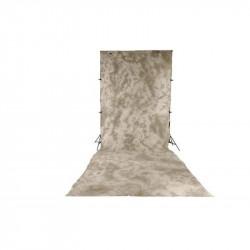 Lastolite Fundal panza Dakota 3x7m