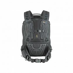 Lowepro ProTactic BP 350 AW II (black) - rucsac foto/drona