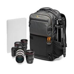 Lowepro Rucsac foto Fastpack Pro BP 250 AW III