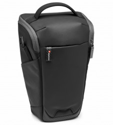 Manfrotto Advanced Geanta foto de umar Holster Large