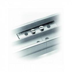 Manfrotto conector sina FF3208