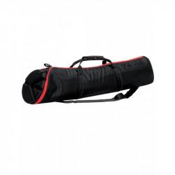 Manfrotto geanta trepied 90cm cu protectie