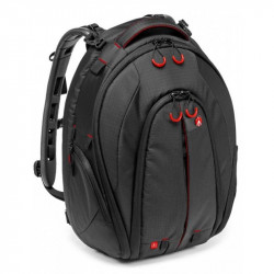 Manfrotto Pro Light Bug-203 PL - rucsac foto