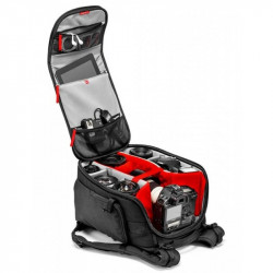 Manfrotto Professional 30 Rucsac foto