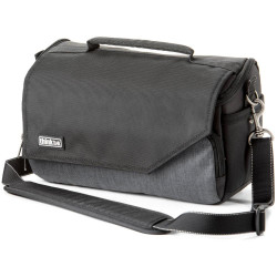 Think Tank Mirrorless Mover 25i - Pewter - geanta foto