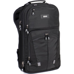 Think Tank Shape Shifter 15 V2.0 - rucsac foto - Black