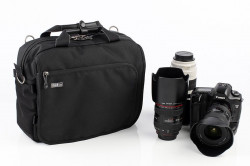 Think Tank Urban Disguise 40 V2.0 - geanta foto
