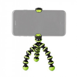 Joby GorillaPod Mobile Mini Minitrepied flexibil